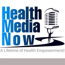 Jerid Fisher Health Media Now