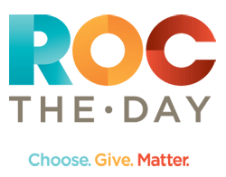 ROC THE DAY - Rochester NY