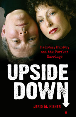book upside down2