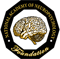 NAN Foundation Logo