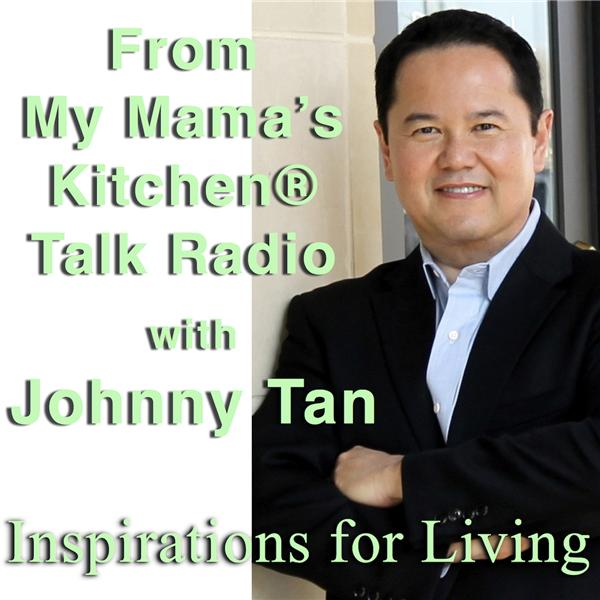 Johnny Tan