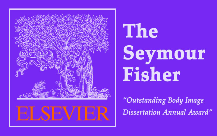 Seymour Fisher Award