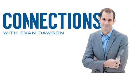 connections evandawson